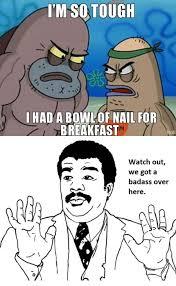 Badass Meme - best of the badass meme pophangover