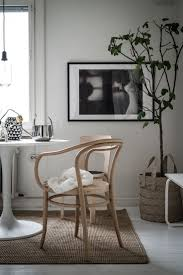 best ideas about small dining rooms corner 2017 with room table