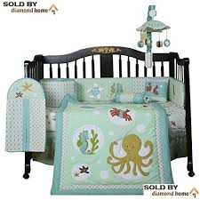 Fish Themed Comforters Nautical And Beach Bedding Quilts And Comforters Beachfront Decor