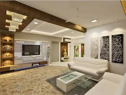 wooden cabinets for living room 87 best living room decor india images on pinterest living room