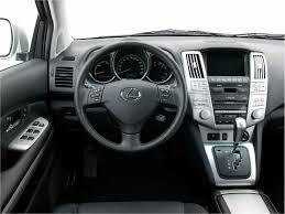 lexus rx300 transmission problems lexus rx300 problems ehow catalog cars