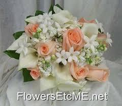 wedding flowers etc wedding flower gallery flowers etc in brunswick