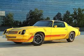 1979 camaro z28 specs chevrolet camaro z28 specs 1977 1978 1979 1980 1981