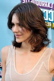 ideas about hairstyles thick medium length hair cute hairstyles