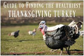Cheap Turkey Find Turkey Deals On Line At To Choose The Healthiest Turkey For Thanksgiving