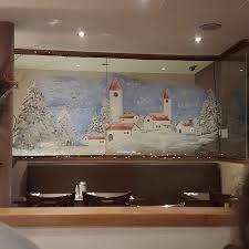the chelsea kitchen chelsea restaurant reviews phone