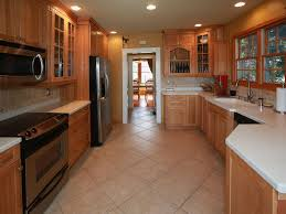 Kitchen 79 by 5 Br Upscale W Stunning Views 2 3 Miles Vrbo