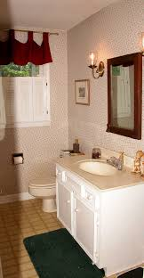 Powder Room Makeovers Photos - affordable powder room makeover u003d amazing difference