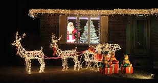 local light displays where to see the best christmas lights