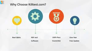 killtest cpsmb cpsm bridge exam questions and answers cpsmb study
