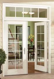 Blinds For Patio French Doors French Patio Doors With Blinds Built In Also French Patio Doors