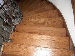 20 best merbau images on laminate flooring wood