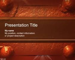 48 best abstract ppt templates images on pinterest plants books