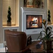 Faux Fireplace Tv Stand - plasma tv fake fireplace cabinet ideas