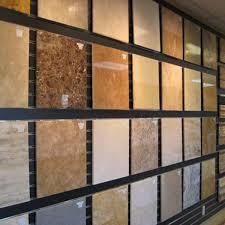 esposizione piastrelle vendita di piastrelle per pavimento e rivestimento brunella srl