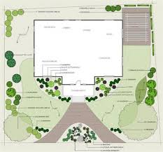 Free Backyard Design Software by Backyard Landscaping Design Software Free 1000 Ideas About