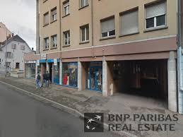 location bureau colmar location bureau colmar haut rhin 68 80 m référence n 17240020l