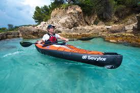 light kayaks for sale best inflatable kayak reviews huge 2018 comparison guide