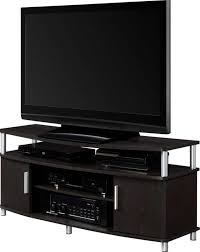 Small White Corner Cabinet by Tv Stands Dceaa63cceb9 1000 White Corner Cabinet Tv Stand File