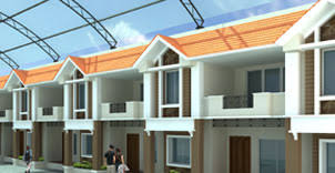 Row Houses In Bangalore - ieglo projects