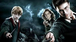 Harry Potter Movies by The Ultimate Harry Potter Quiz Feature Movies Empire