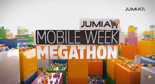 best cellular black friday deals 2017 jumia mobile week 2017 get the best phone deals ever