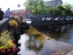 Quay Cottage Westport by Kilmeena Westport Co Mayo Mountain View Cottage Holiday