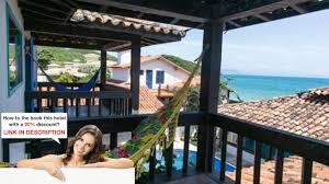 vila bela emilia buzios brazil great rates guaranteed youtube