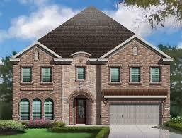 saratoga homes floor plans blackhawk saratoga homes austin