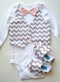 thanksgiving dresses for infants dsc 0945 copy jpg