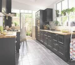 quelle cuisine acheter sol cuisine quel revêtement choisir et cuisine within