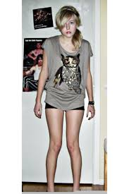 new years shorts black h m shorts beige h m ts shirts beiges new year