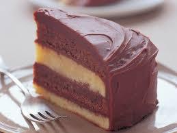 double decker mud cake recipe food to love