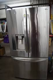 Kitchen Appliance Auction - moorhead liquidation october appliance auction 2 in moorhead