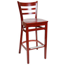 kitchen leather bar stools wooden bar stools with backs
