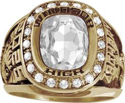 class rings gold images Gold diamond outlet class rings gold diamond outlet png