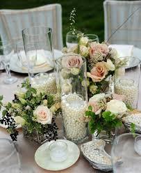wedding table decoration vintage wedding table decor ideas 6400