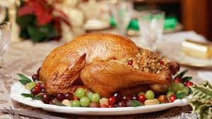 thanksgiving food truths and myths we just can t shake