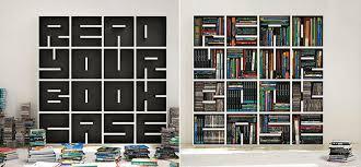 libreria contemporanea 5 proposte di design per rivoluzionare l idea di libreria design
