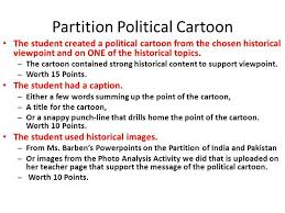 political cartoons lesson plan grade 6 cartoon simplepict com
