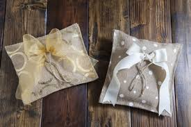burlap wedding decorations 17 vintage burlap wedding decorations style motivation
