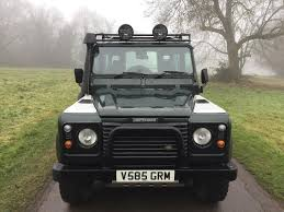 1980 land rover discovery landrover defender 1999 land rover defender 90 td5 manual county
