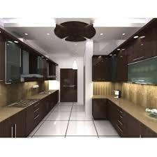 sleek kitchen designs kitchen designs modular kitchen designs