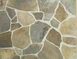 flagstone pavers also available previously known as brazil price