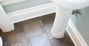 bathroom baseboard ideas bathroom designs bathroom designs baseboard ideas fur easy