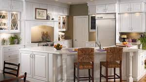 kitchen diamond kitchen cabinets exceptional diamond kitchen