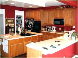 custom cabinet makers near me custom cabinet makers opstap info