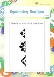 24 best visual closure images on pinterest worksheets creative