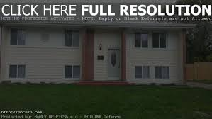 4 bedroom houses for rent section 8 4 bedroom section 8 scum1968 com