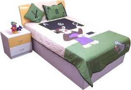 Dora Comforter Set Portia Dora Cotton Bedding Set Buy Portia Dora Cotton Bedding